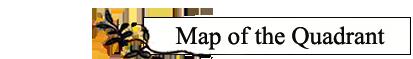 Map of the Quadrant