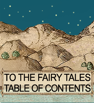 The Fairy informs