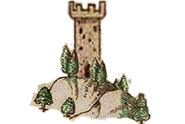 Torre della                           segregazione
