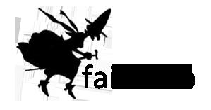 Fairinfo