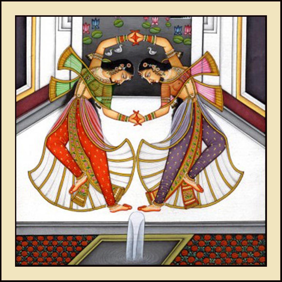 Surya Bai