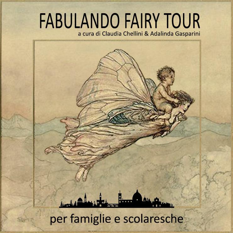 FABULANDO TOURS